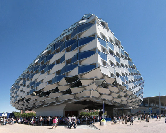 buildingsarc24 - most strange and unusual buildings around the world