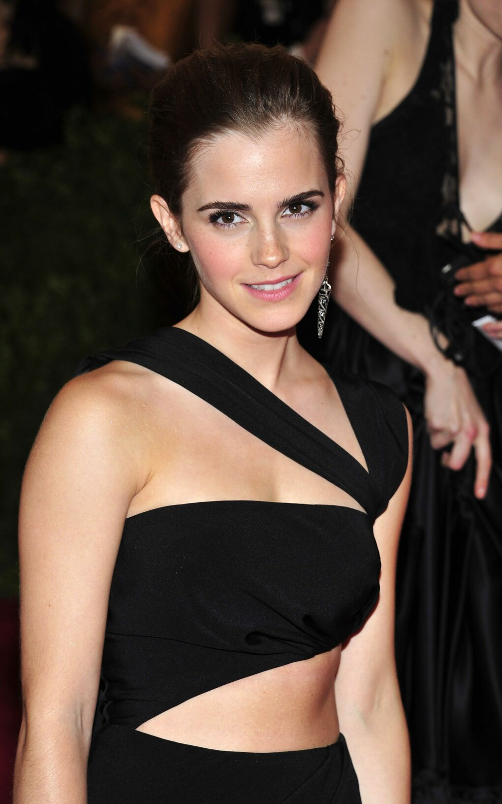 bx1oarv - the sexiest photos of emma watson's body (30+ photos)