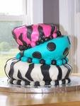 cake5 - most amazing cakes ever