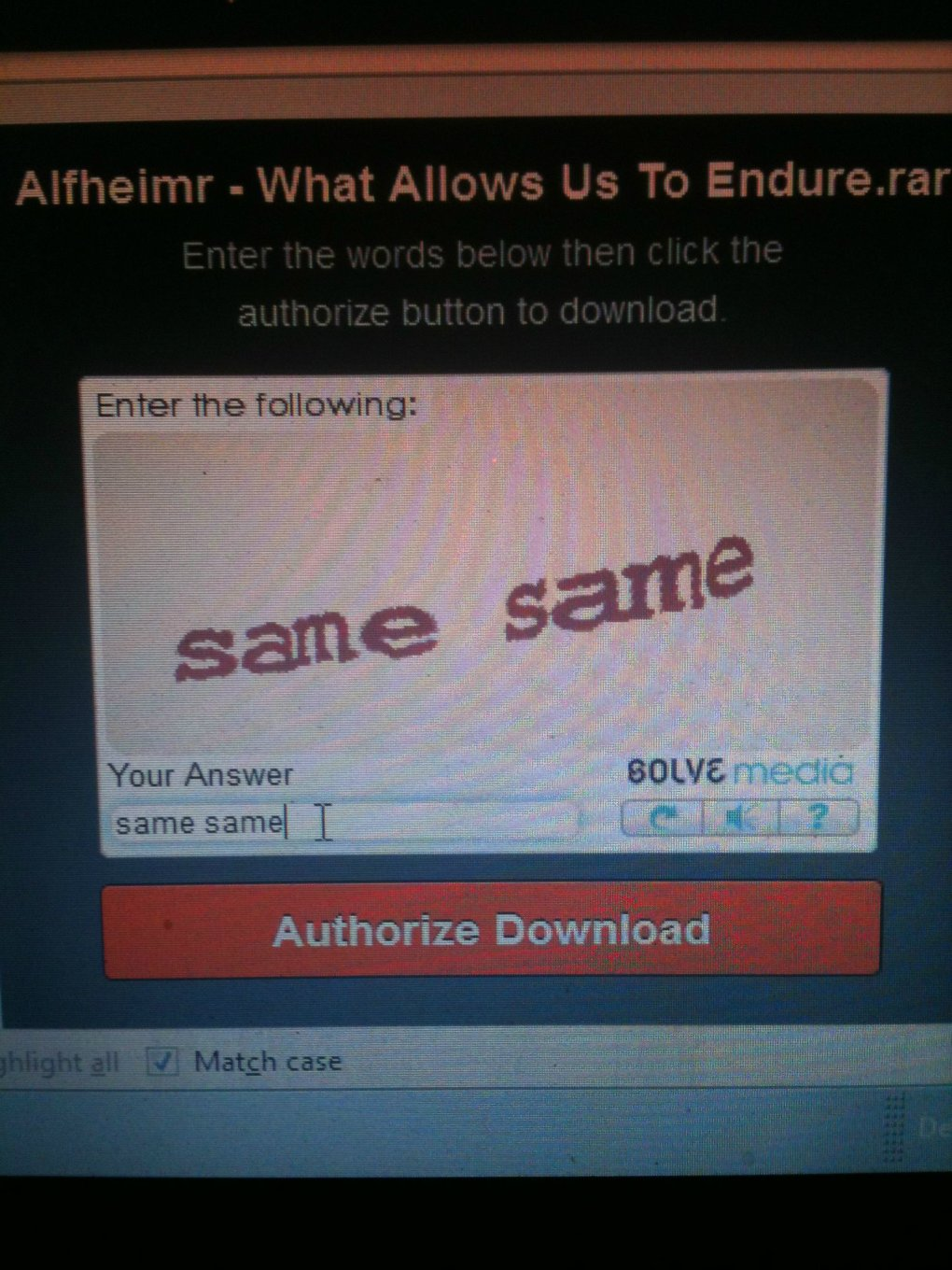 captcha words theame word wordame