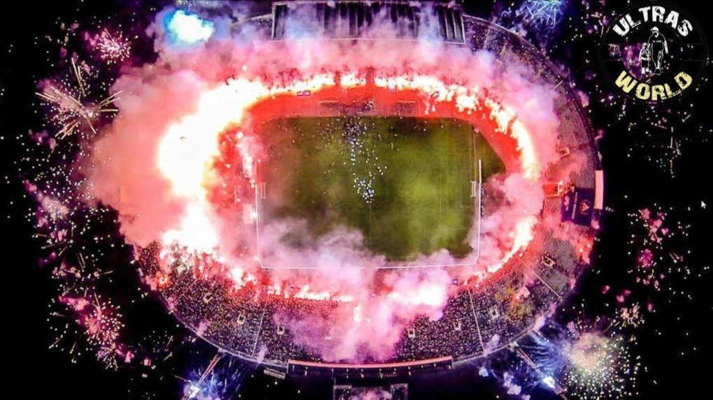 celebrations for anniversary levsky sofia football team sofia