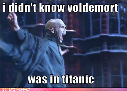 celebrity pictures ralph fiennes voldemort titanic