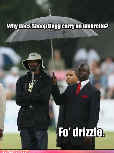 celebrity pictures snoop dogg drizzle
