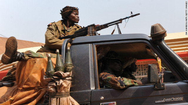 central african republic unrest story top