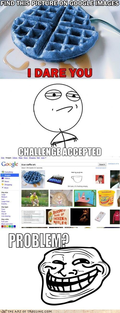chatroulette trolling challenge regretted