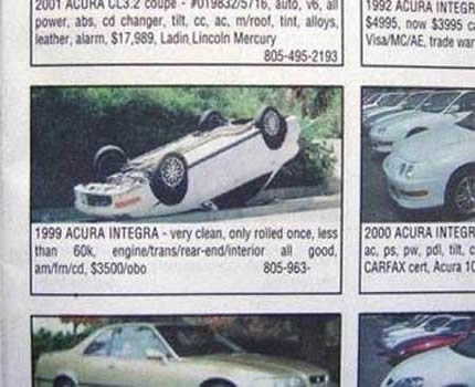 cheapcar - funny and ramdom pics