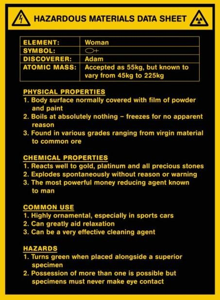 chemical hazard sheet jpeg