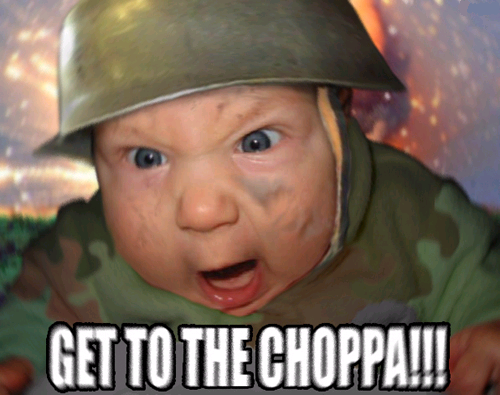 choppa2qs - funny pictures