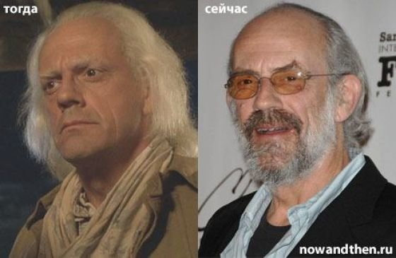 christopher lloyd young