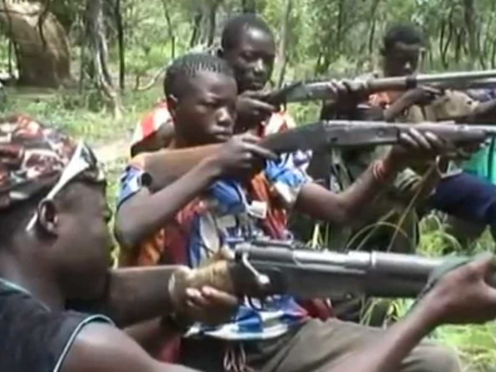 closes embassy central african republic rebels take country