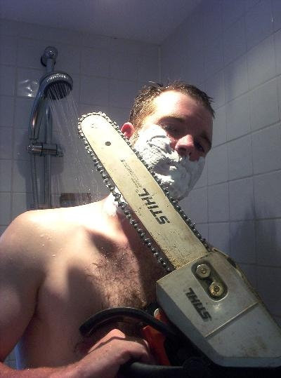 closeshave - funny and ramdom pics