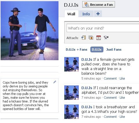 collegehumor3b278fc541f24247316e2144d342afdb - facebook fan pages that should never exist