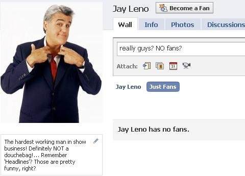 collegehumor45243b9a3f14bb31f55fc995d5ba7387 - facebook fan pages that should never exist