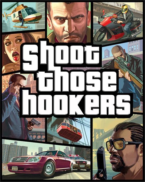 collegehumor865e7bbb7d852a2512ef5ddedc734e64 - if videogames were named after the phrases said most while playing them