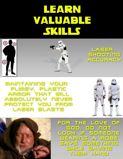 collegehumordc9c1f944d0915556843ffd2184a5cc5 - the empire wants you!