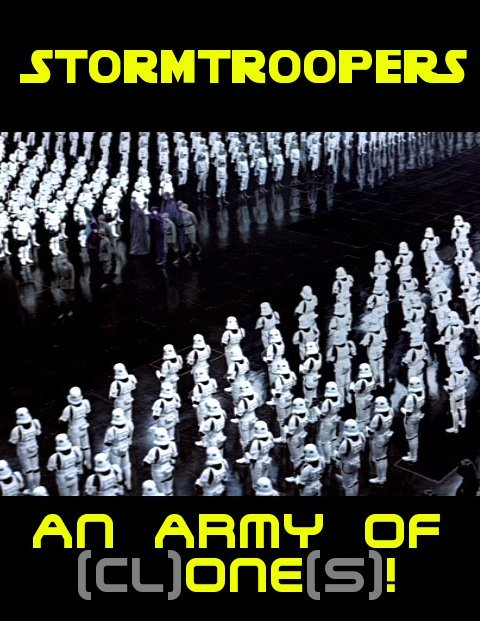collegehumorfa7088dc78d46af91825f61f4a5a8129 - the empire wants you!