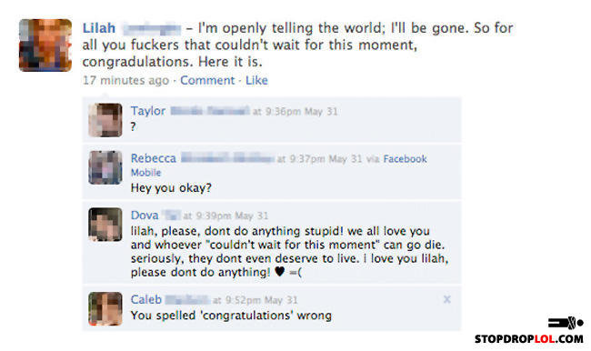congrads1 - more funny pictures
