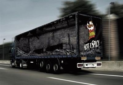 cooltruckart - funny and ramdom pics