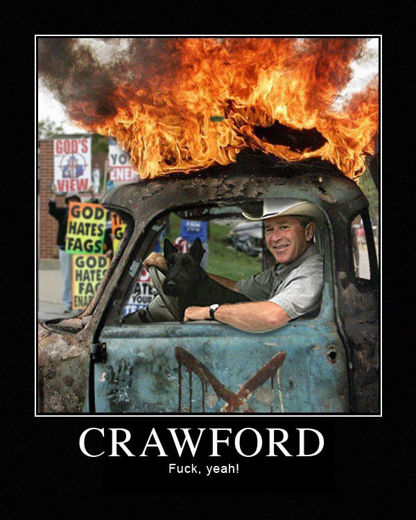 crawford - this is for you!