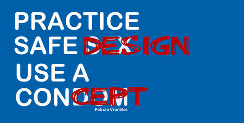 design - funny funny and even some inspirational.