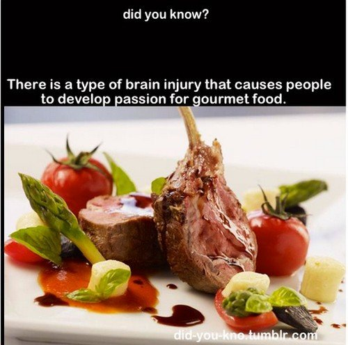 didyouknow21 - did you know?