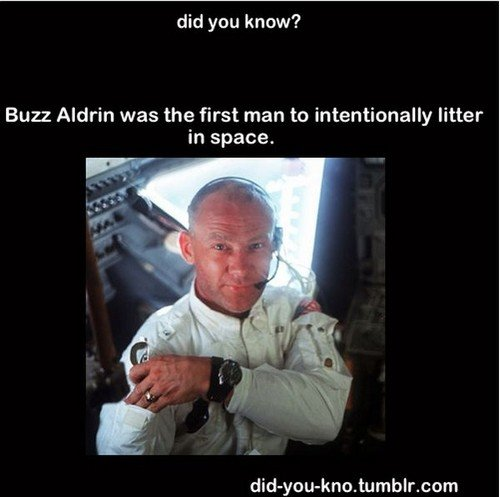 didyouknow27 - did you know?