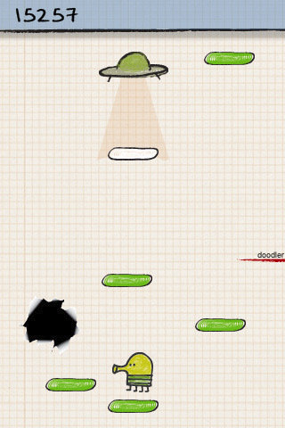 doodlejump1 - accessories and apps for iphone