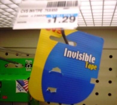 eb976d36d9 - the invisible tape