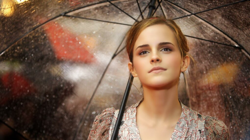 emma watson photoshoot background wallpaper