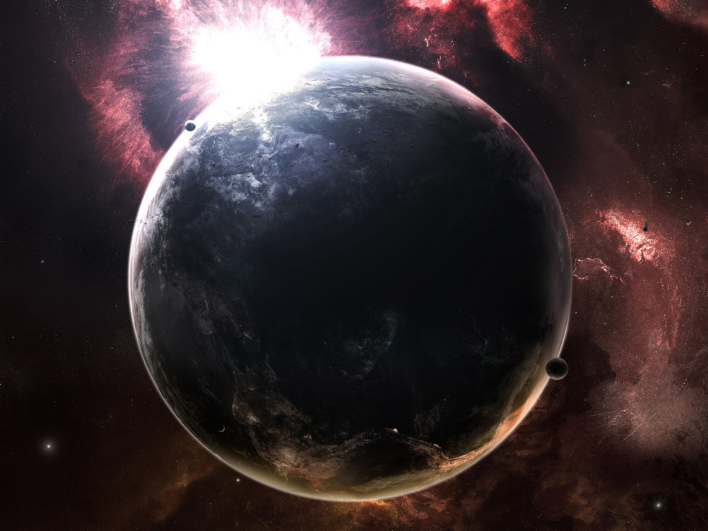 epic earth epic wallpaper collection