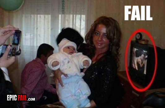 epic fail multi fail parenting fail tan fail pron
