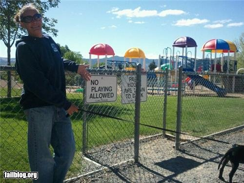 epic fail photos oddly specific serious place