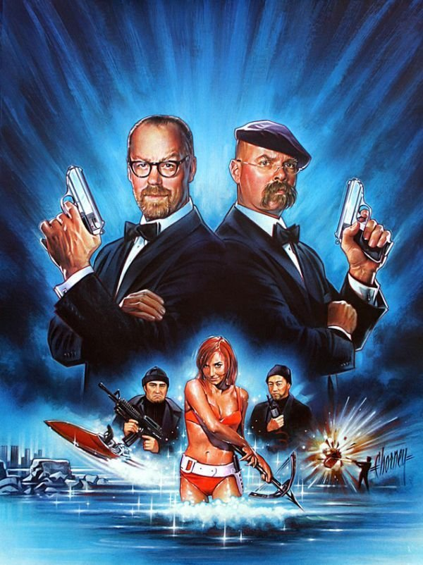 epic40 - mythbusters