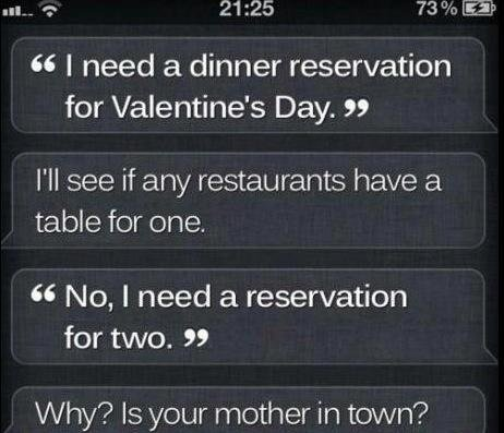 even siri knows xpost from rfunny