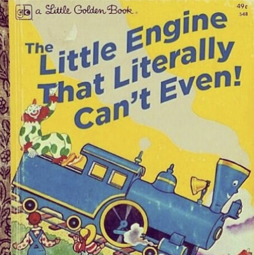 every suburban white girls first book