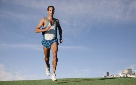 exercise 1466594c - excessive running shares similarities with drug-taking behaviour