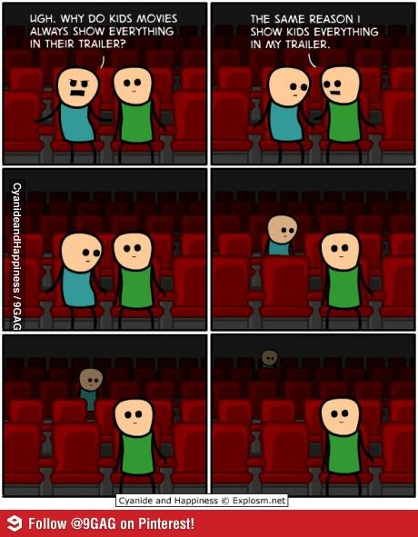 f - cyanide and happiness overload!