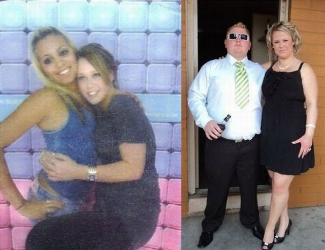f72acc - cute girls who became fat.