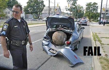 failball - huge funny pic collection