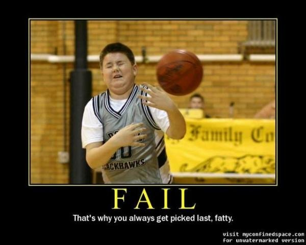 failmotivationaloi7qq0 - motivational pictures