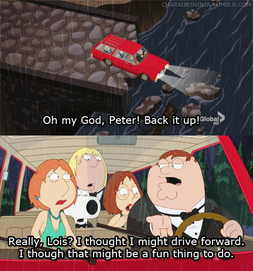 family guy funny griffin lois peter favim com