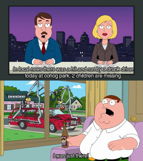 family guy funny peter griffin favim com