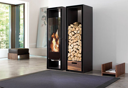 """fireplace05 - """"cool"""" fireplaces"""