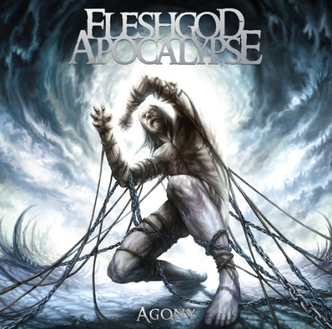 fleshgod - top albums of 2011(opinion)