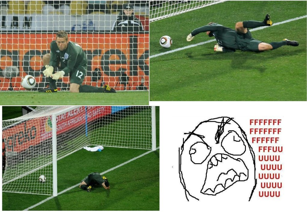 football - more rage comics  ( 19 pics )