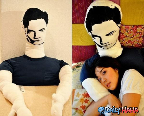 for lonely twilighters