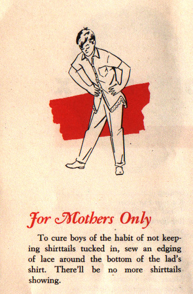 for mothers only pic
