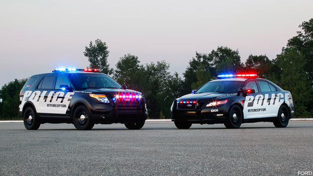 ford interceptors612am - whooo first post...wallpapers