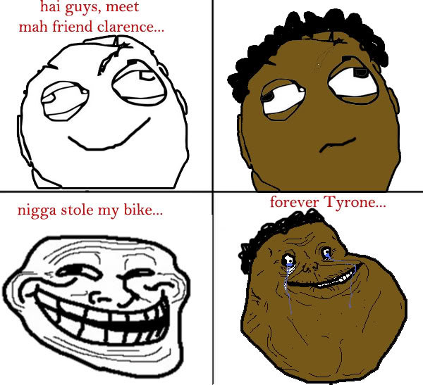 forevertyrone - funny pictures part tres kinda (nsfw) just a little bit