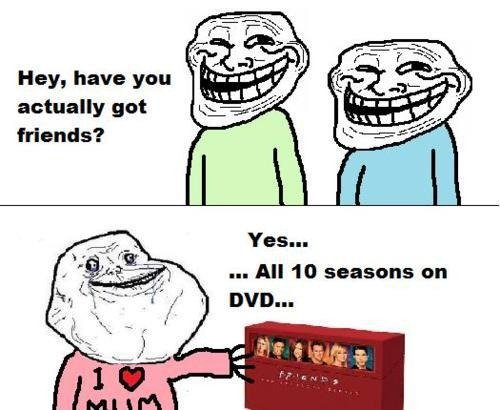 friends - even more funnies xd (16)